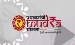 Pradhan Mantri Mudra Yojana- India TV Paisa