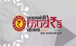 Pradhan Mantri Mudra Yojana- India TV Paisa