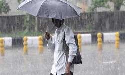 Delhi-NCR witness monsoon's first...- India TV Paisa