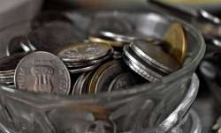 rbi coins- India TV Paisa