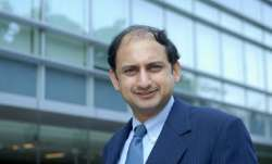 RBI Deputy Governor Viral Acharya resigned six months before six months term ends- India TV Paisa