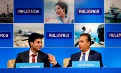 Reliance Infra to complete sale of Delhi-Agra Toll Roadway by August-end- India TV Paisa