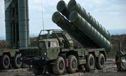India entitled to US waiver for Russia's S-400 missile system deal- India TV Paisa