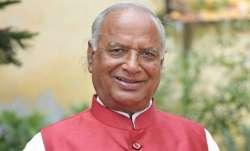 Rajasthan BJP chief Madan Lal Saini passes away at Delhi's AIIMS- India TV Paisa