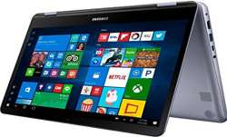 Samsung unveils Notebook 7, Notebook 7 Force laptops- India TV