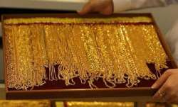 Gold Rate Today- India TV Paisa