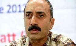 <p>Sanjiv...- India TV Paisa