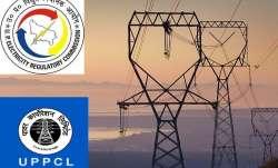electricity price per unit to be increased in uttar pradesh, uppcl increase power tariff- India TV Paisa