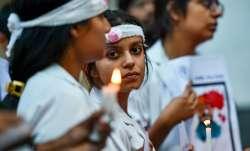 doctors'strike- India TV Paisa
