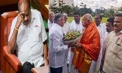 Karnataka- India TV Paisa