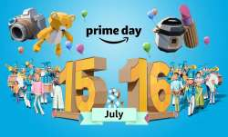 Amazon Prime Day 2019 Sale- India TV