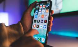 2020 iPhones to have 3D ToF sensor in rear camera- India TV