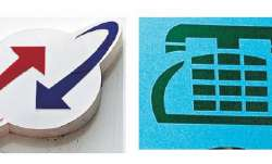 DoT working on proposal for MTNL, BSNL merger; final call by Cabinet- India TV