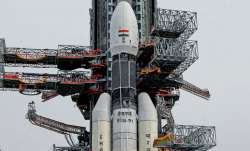 Countdown for Chandrayaan-2 mission to start at 6.43 pm: ISRO- India TV Paisa