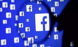us regulators fined facebook of 5 billion dollar for privacy violation - India TV Paisa