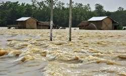 असम, बिहार में बाढ़ से हालात और खराब, केरल में रेड अलर्ट- India TV Paisa