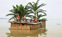 flood- India TV Paisa