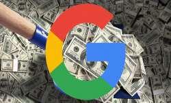 Google buys Israeli-US cloud storage company Elastifile- India TV