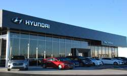 Hyundai to hike prices by up to Rs 9,200 from August 1- India TV Paisa