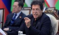 इमरान खान ने माना पाकिस्तान में सक्रिय थे 40 आतंकवादी समूह, पुलवामा हमले से झाड़ा पल्ला- India TV Paisa