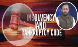 Govt clears 7 amendments to insolvency law, resolution plan binding on all stakeholders- India TV Paisa