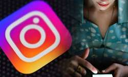 Instagram to now alert violators before deleting accounts- India TV