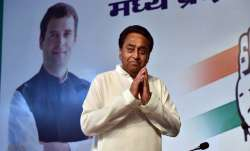 बसपा से गठबंधन कर मुश्किल में फंसी कांग्रेस सरकार, पार्टी में फैला असंतोष- India TV Paisa