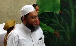 हलाल घोटाले का मुख्य आरोपी मंसूर खान गिरफ्तार, 400 करोड़ लेकर भागने का है आरोप- India TV Paisa