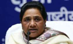 Mayawati's Brother Anand Kumar's Property attached by IT department- India TV Paisa