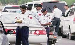 Union minister Nitin Gadkari tables Motor Vehicles Amendment Bill in Parliament- India TV Paisa