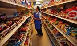 CII report identifies 31 items to boost India's exports - India TV Paisa
