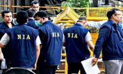 14 people held by NIA over suspicion of attempting to set up terror group in Tamil Nadu- India TV Paisa