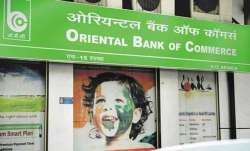 OBC Q1 profit at Rs 112.68 cr, Hindustan Media Ventures profit jumps over threefold- India TV Paisa