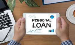 Do you want to take a personal loan- India TV Paisa