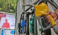 petrol diesel price on 22 july 2019- India TV Paisa