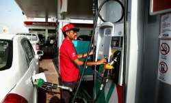 Petrol, Diesel Price on 18 July 2019 today Petrol, Diesel rate- India TV Paisa