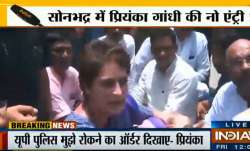 Priyanka Gandhi Vadra- India TV Paisa