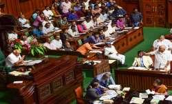 <p>Former Karnataka chief minister...- India TV Paisa