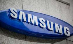 Samsung's profit halves on weak chip, smartphone sales in Q2- India TV