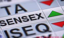 Sensex rises 234 pts; Yes Bank soars 11 pc- India TV Paisa