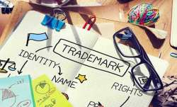 Do this to choice of brand or trademark for your business, registration process will not be interrup- India TV Paisa