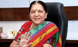 Anandiben Patel- India TV Paisa