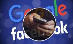 Google, Facebook secretly tracking your porn-viewing habits - India TV