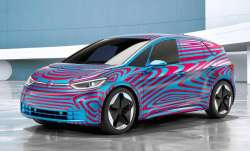 Why is Volkswagen's upcoming e-car special- India TV Paisa