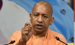 Yogi Adityanath statement on Sonbhadra massacre- India TV Paisa