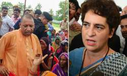 <p>Priyanka Gandhi's jibe at...- India TV Paisa