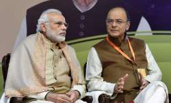 Arun Jaitley's family asks PM Modi not to...- India TV Paisa