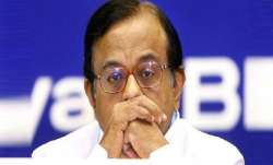 सुप्रीम कोर्ट आज करेगा चिदंबरम की याचिका पर सुनवाई, सीबीआई जुटी है पूछताछ में- India TV Paisa
