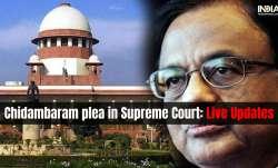 गिरफ्तार होंगे चिदंबरम? ईडी ने पूर्व वित्त मंत्री के खिलाफ लुकआउट नोटिस जारी किया- India TV Paisa