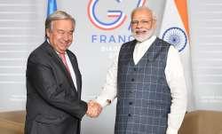 <p>Prime...- India TV Paisa